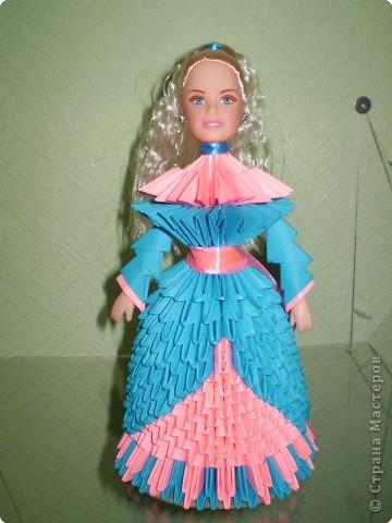 Вот какие куколки фото 3