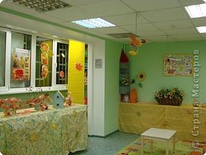 """Мое творение.  Детский центр """"РАЗУМЕЙКА"""" фото 9"""