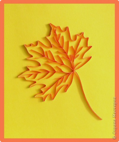 Здравствуй Осень!!! фото 1