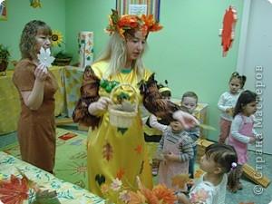 """Мое творение.  Детский центр """"РАЗУМЕЙКА"""" фото 8"""