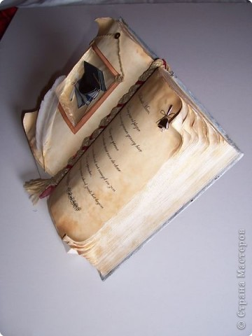 Книга в подарок! фото 3