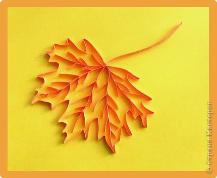 Здравствуй Осень!!! фото 3