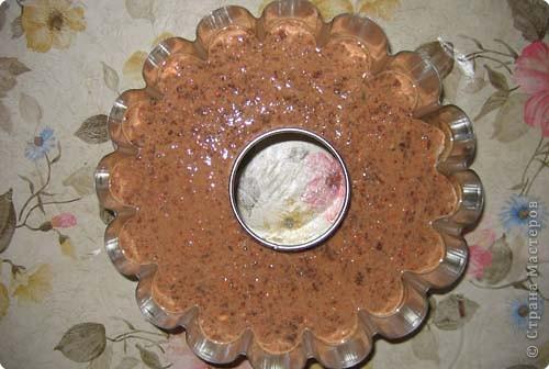 Суфле из печени фото 5