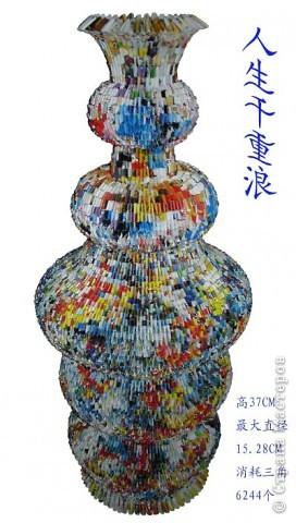 Работы с сайта http://blog.sina.com.cn/s/indexlist_1213339915_7.html фото 3