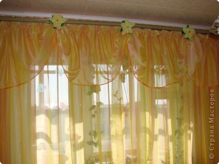 Шитьё: Цветы. фото 3