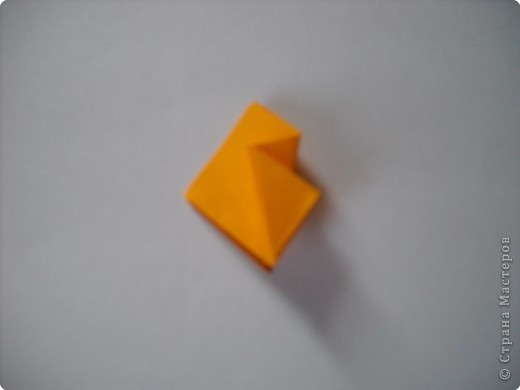 МК.Разноцветные космеи. фото 8
