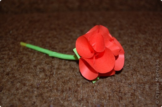 Оригами: ФАНТАЗИИ ПО МК... фото 4