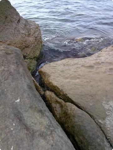 Море..... фото 2