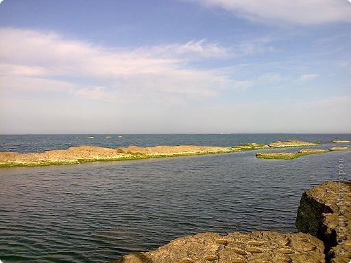 Море..... фото 4