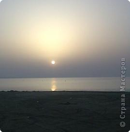 Море..... фото 7