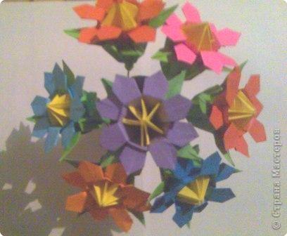 В блеске огней, за зеркальными стеклами,  Пышно цветут дорогие цветы,  Нежны и сладки их тонкие запахи,  Листья и стебли полны красоты. Иван Бунин фото 2