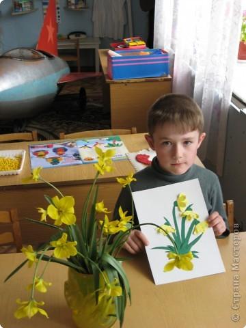 Артем Яровой 6 лет фото 1