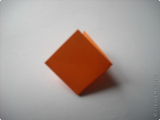 Ноготки из бумаги фото 4