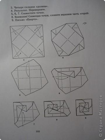 """Детали для мозаики """"Петушок"""" фото 2"""