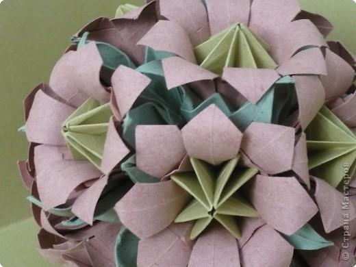 Осенний гербарий ........  фото 1