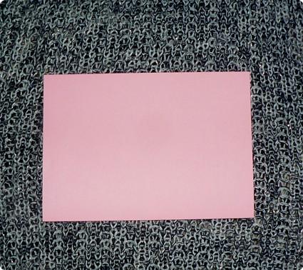Делюсь самой любимой своей моделью оригами, изящной, легкой в исполнении  и практичной одновременно.  Автор шедевра - Ларри Харт.   фото 3