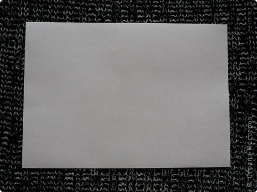 """Держатель для записок. По книге С. Соколовой """"Праздник оригами"""". По просьбе одной из Мастериц ;О) фото 2"""