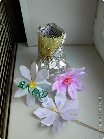 цветы я взяла здесь: http://stranamasterov.ru/node/19772 фото 3
