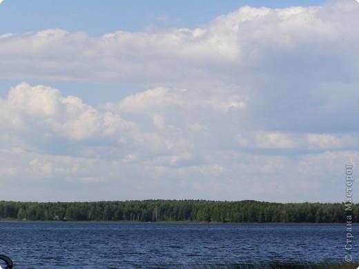 Озеро Сунукуль. фото 10