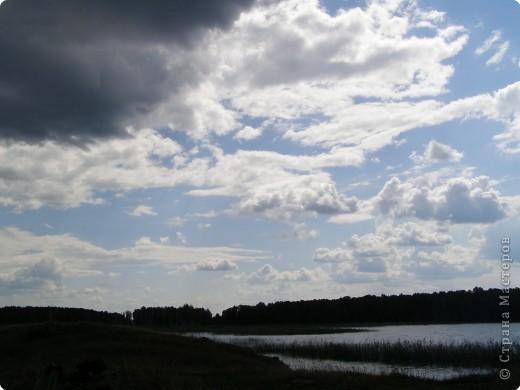 Озеро Сунукуль. фото 11
