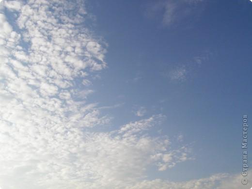 Это нереальное небо. фото 10