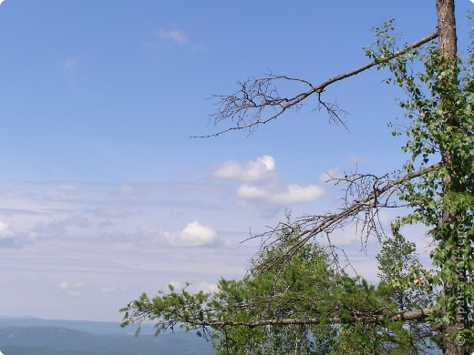 Озеро Сунукуль. фото 28