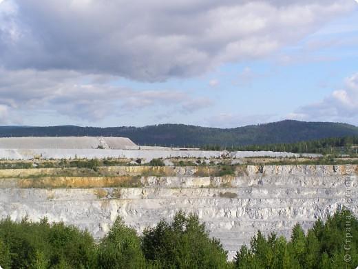 Озеро Сунукуль. фото 35