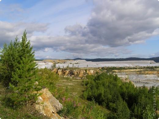 Озеро Сунукуль. фото 37