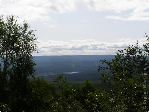 Озеро Сунукуль. фото 38