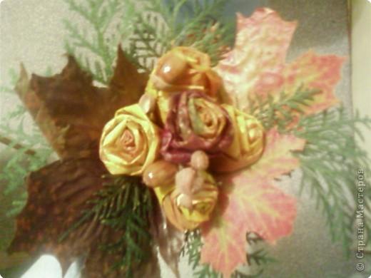Розы для воспитательницы фото 3
