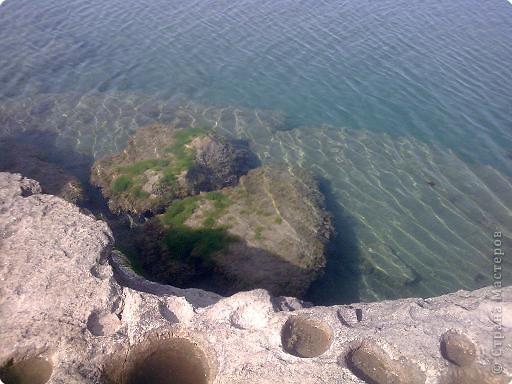 Море..... фото 1