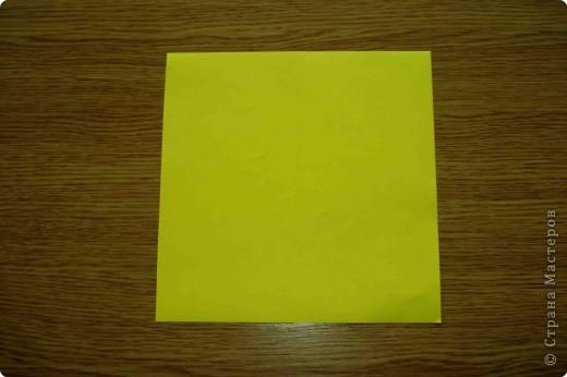 Оригами: Сказка-превращение. фото 2