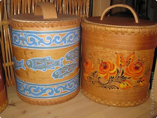 Фото с выставки, посвященной быту народов Иркутской области. фото 27