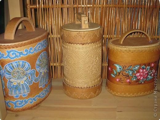 Фото с выставки, посвященной быту народов Иркутской области. фото 28