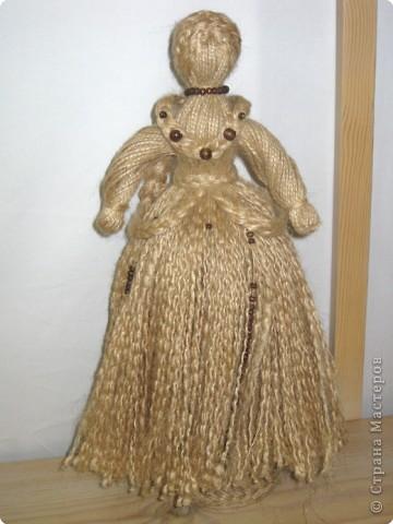 Фото с выставки, посвященной быту народов Иркутской области. фото 12