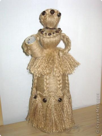 Фото с выставки, посвященной быту народов Иркутской области. фото 13