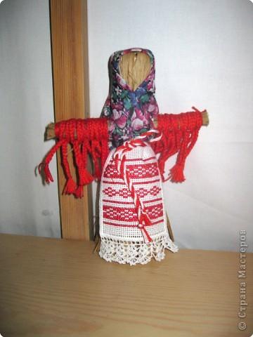Фото с выставки, посвященной быту народов Иркутской области. фото 14