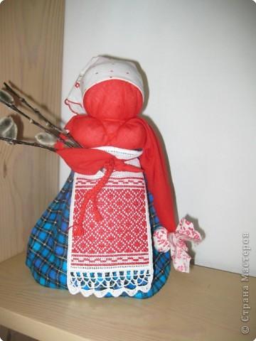 Фото с выставки, посвященной быту народов Иркутской области. фото 16