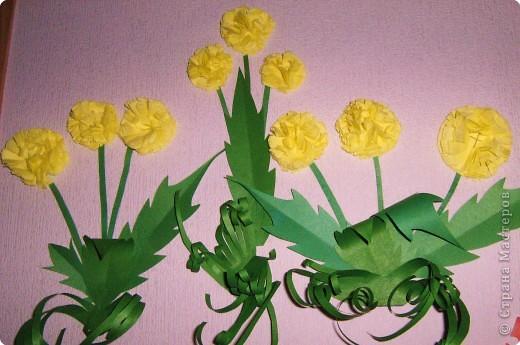 Космические цветы! Оля и Юля фото 3