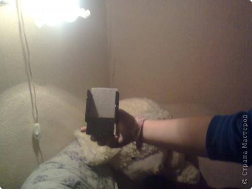 подставка для телефона фото 1