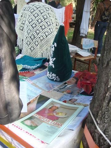 """Сегодня в """"День города Запорожья"""" прошла очередная выставка. Представляю её вашему взору. Наслаждайтесь просмотром! фото 3"""