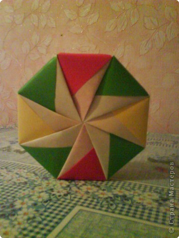 1. У квадрата провести две диагонали фото 16