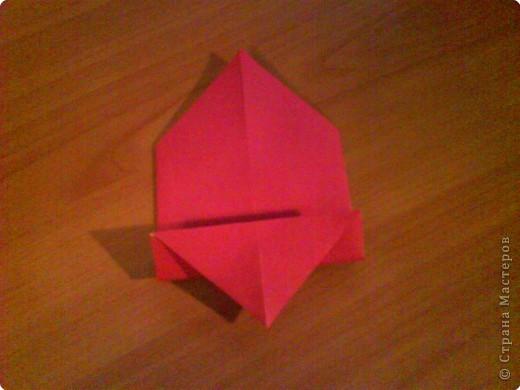 1. У квадрата провести две диагонали фото 3