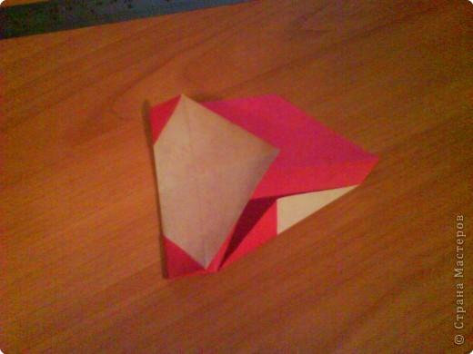 1. У квадрата провести две диагонали фото 5