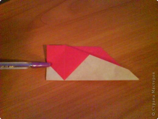 1. У квадрата провести две диагонали фото 6
