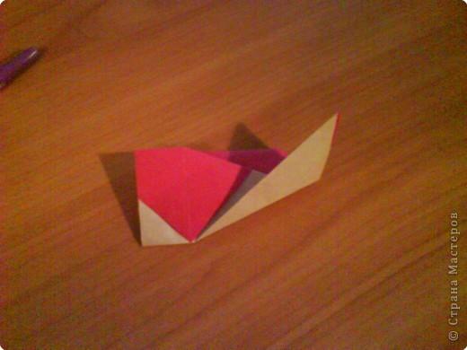 1. У квадрата провести две диагонали фото 7