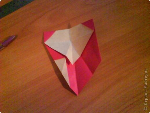 1. У квадрата провести две диагонали фото 8