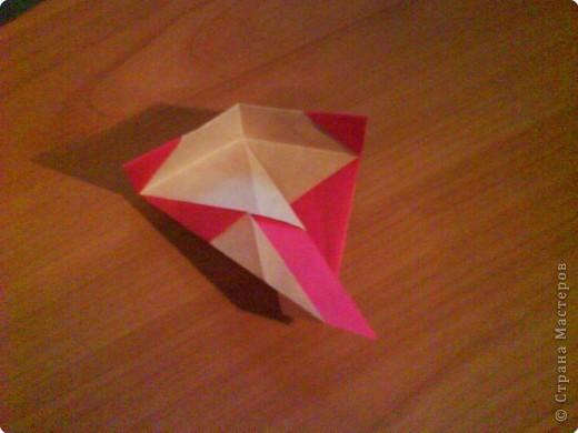 1. У квадрата провести две диагонали фото 9