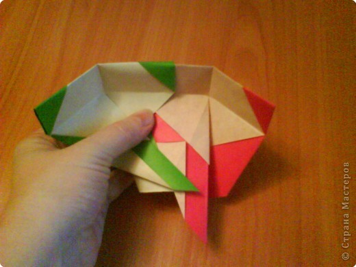 1. У квадрата провести две диагонали фото 10