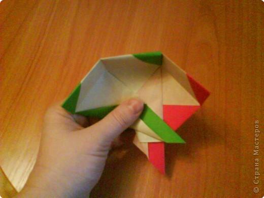 1. У квадрата провести две диагонали фото 11